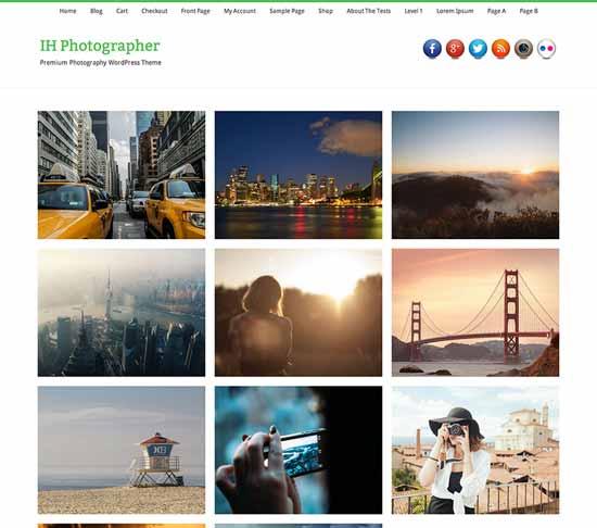 ih-photographer