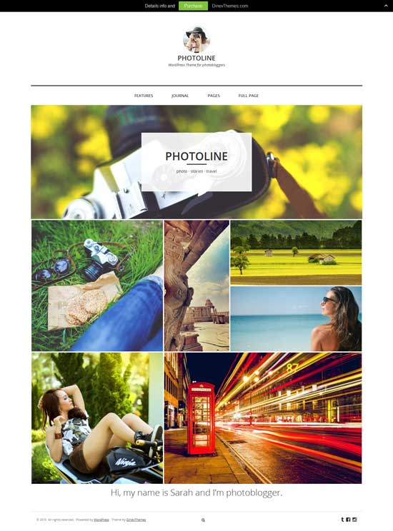 Photoline Lite