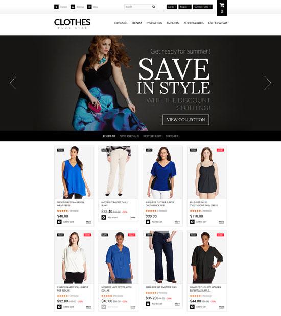 plus-size-women-clothing-prestashop-theme