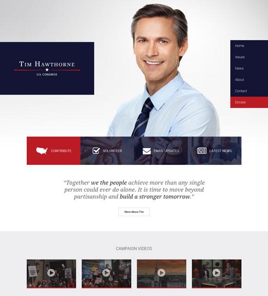 political-wordpress-theme-frontrunner