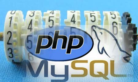 Count-Visitors-PHP-tutorial-and-example