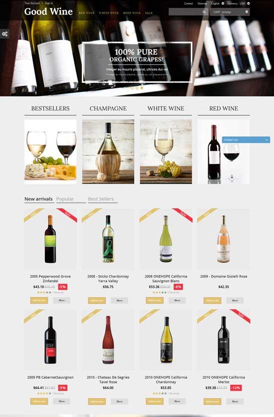 1.jpgSuperior-Wine-Store-Responsive-PrestaShop-Theme