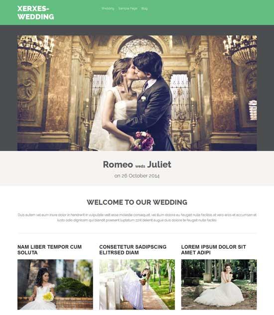 1.jpgXerxes-marital-Free-Wedding-Album-WordPress-theme
