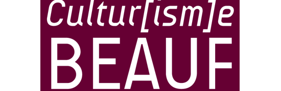 AUdimat - free fonts designers