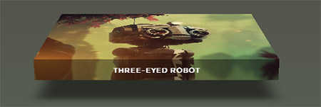 3D-Hover-Effect-for-Thumbnails-and-Images