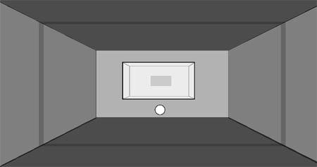 3D-Pong css3