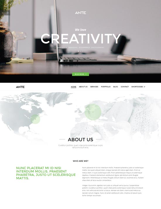 ANTE--One-Page-Parallax-HTML5-Modern-Template