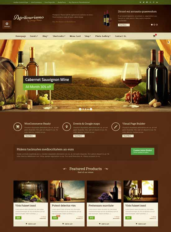 AgriTourismo-Responsive-Agriculture-Theme-WooCommerce