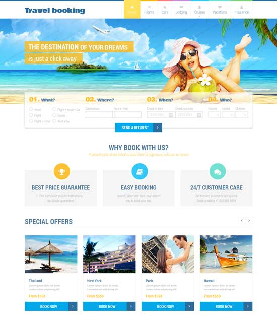 Airline-Tickets-Responsive-Website-Template
