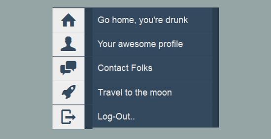 An-other-navigation-item