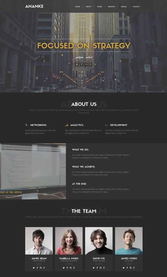 Ananke-One-Page-Parallax-WordPress-Theme