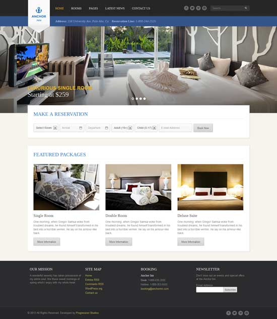 Anchor-Inn-Hotel-and-Resort-Theme