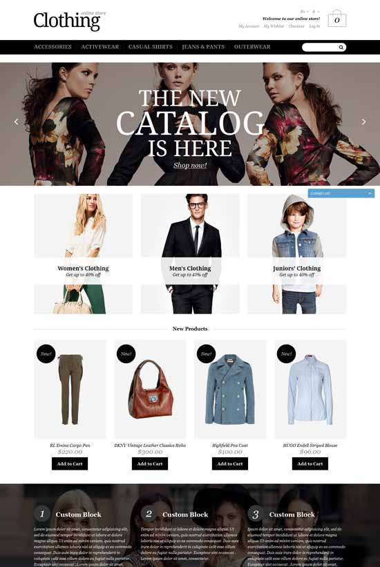 Apparel-Responsive-Magento-Fashion-Theme