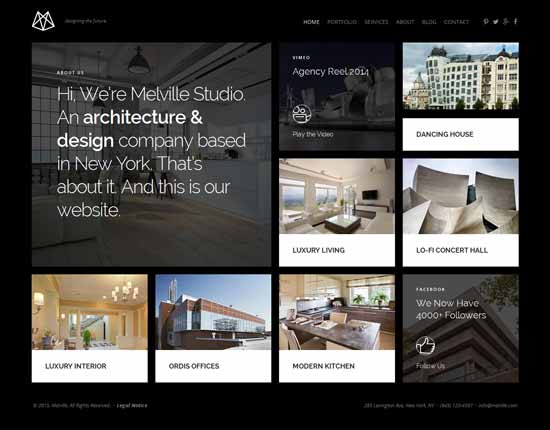 Architect-Builder-Designer-WordPress