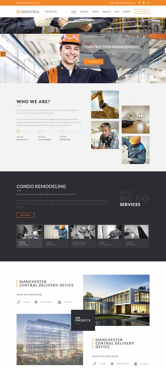 Architects-Engineers-HTML5-Template