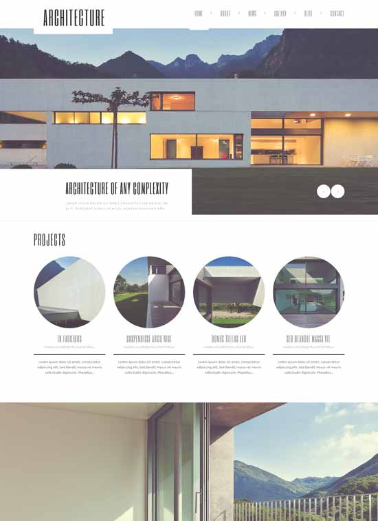 Architecture-Guru-WordPress-Theme