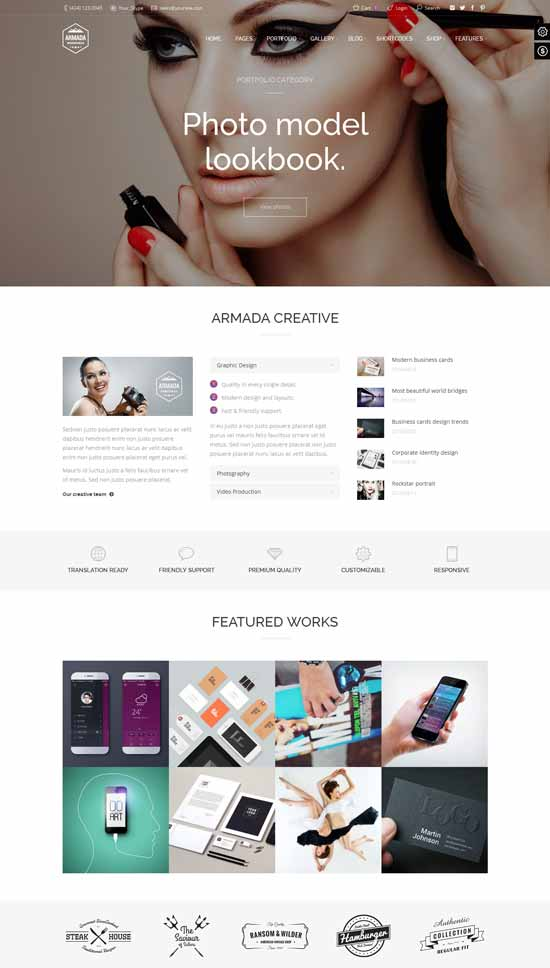 Armada-Multifunction-Photography-WordPress-Theme