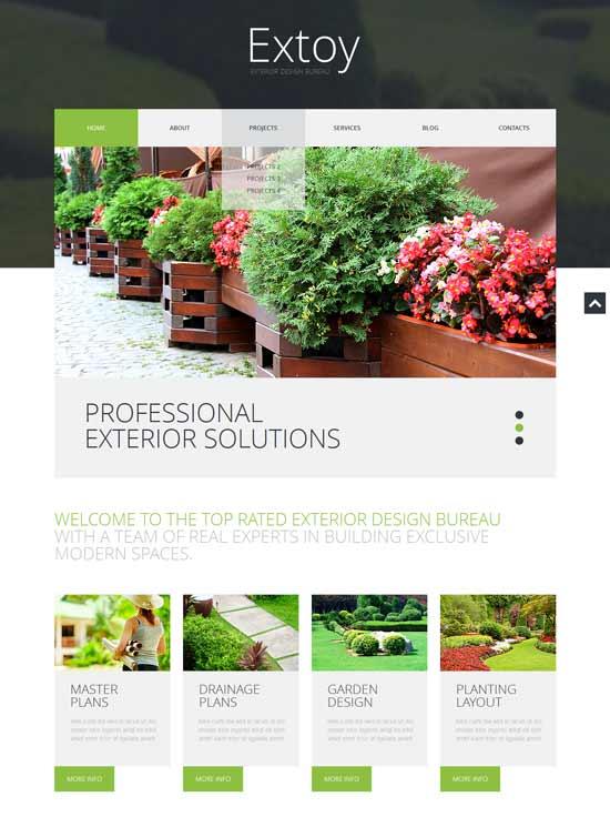 Art-of-Building-WordPress-Exterior-Design-Theme