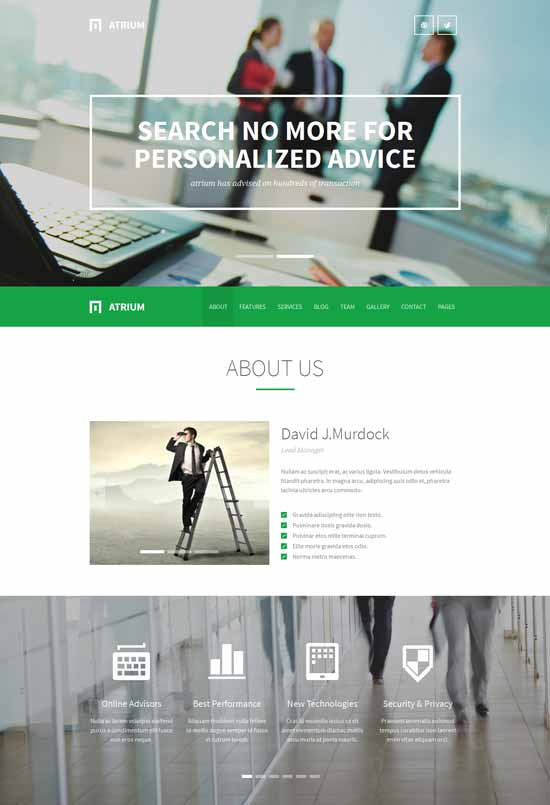 Atrium-Responsive-One-Page-Consulting-WordPress-Theme