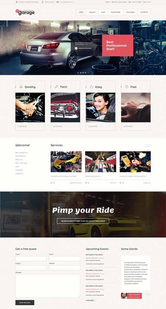 Auto-Car-Repair-Wordpress-Theme