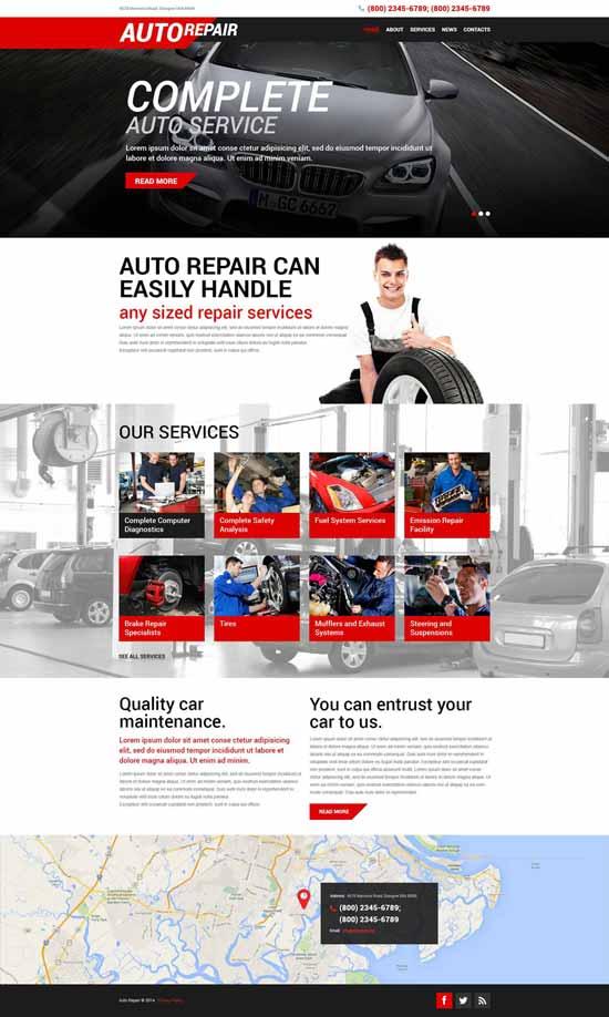 Auto-Repair-Service-WordPress-Theme