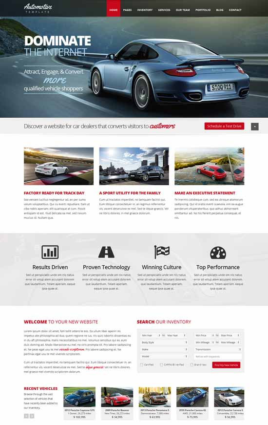 Automotive-Car-Dealership-HTML-Template