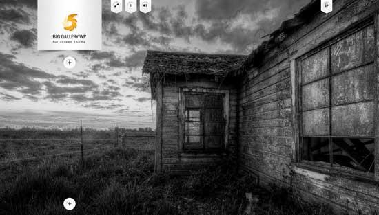 BIG-Gallery-WP-Fullscreen-Photography