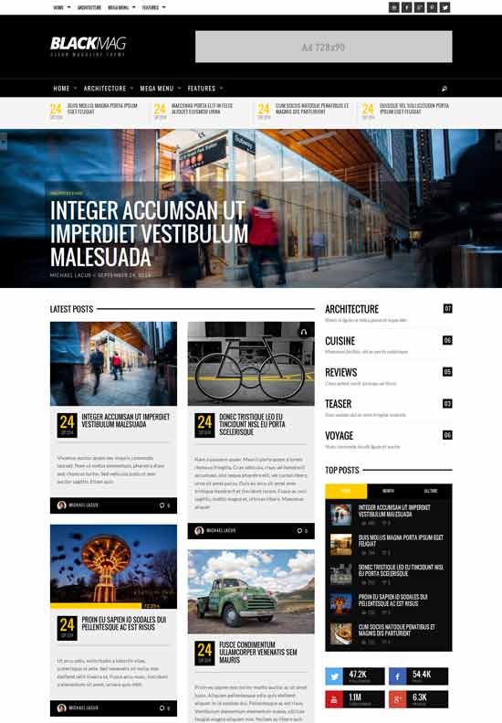 BLACKMAG-Bold-Clean-Magazine-Theme
