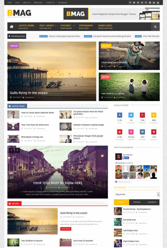 BMAG-Magazine-Responsive-Blogger-Template