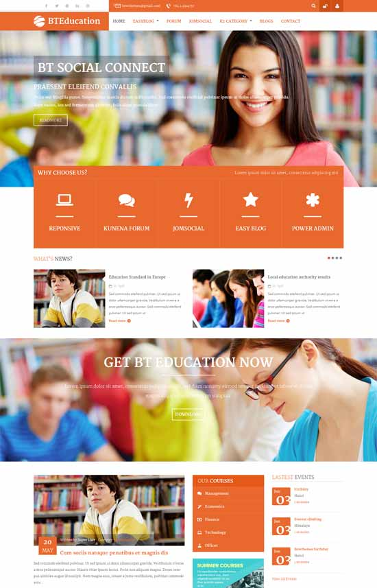 BT-Education-Responsive-Joomla-template
