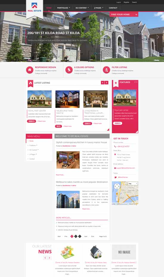 BT-Real-Estate-Responsive-Joomla-Template