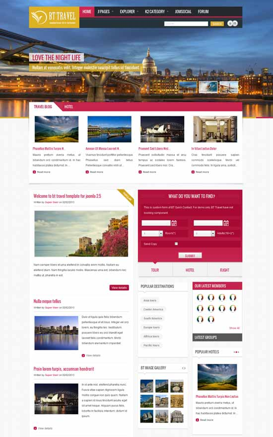 BT-Travel-Tour-Travel-Joomla-Template