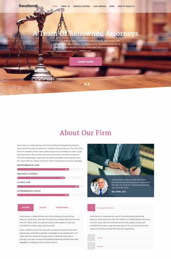 Baratheon-One-Page-Law-Firm-HTML-Template