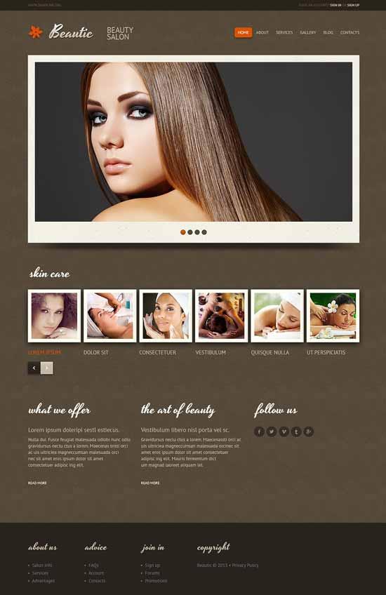 Beautic-Beauty-Salon-Responsive-Joomla-Template