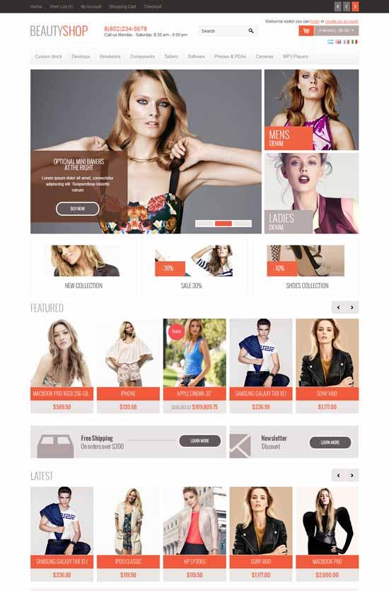 BeautyShop-Premium-Fashion-Responsive-OpenCart-theme
