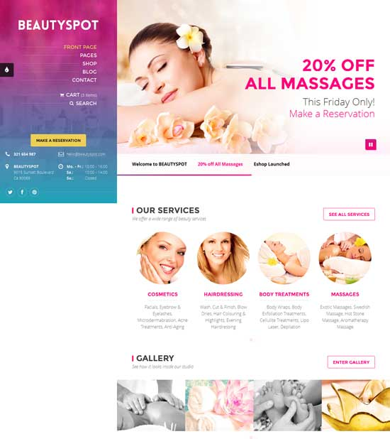 BeautySpot-HTML-Template-for-Beauty-Salons