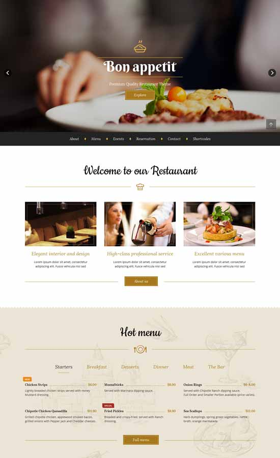 Bon-Premium-Restaurant-WordPress-Theme