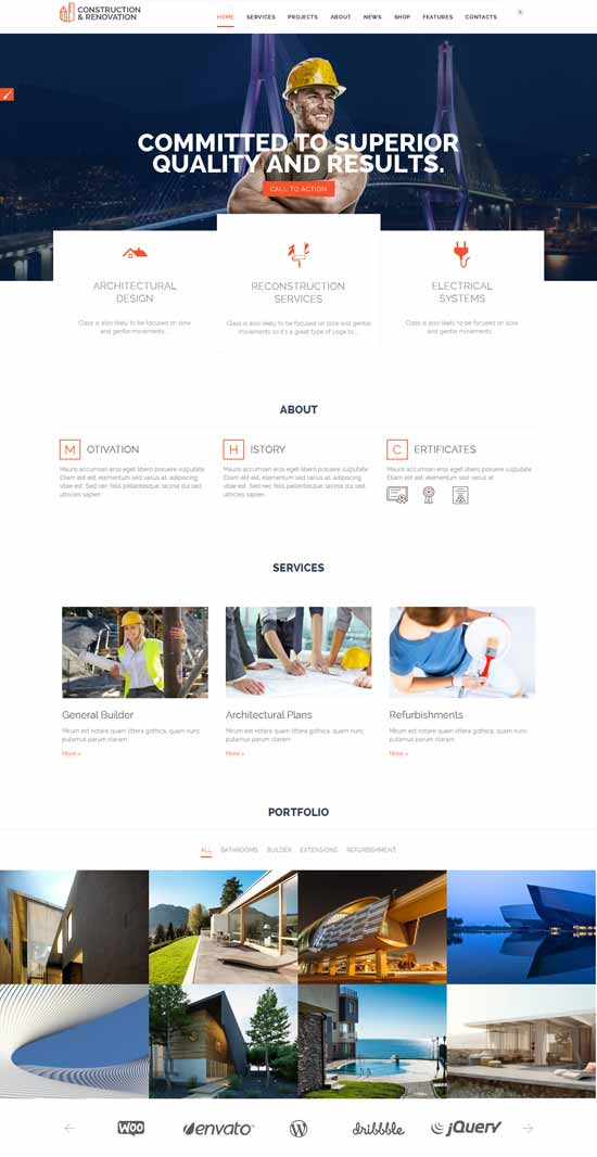 Builder-Construction-Architect-Renovation-theme