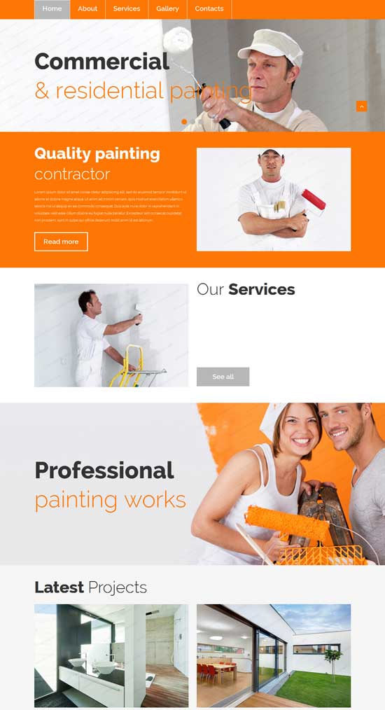 Business-Template-54649