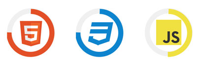 CSS-SVG-Animated-Circles