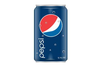 CSS3-Animated-Pepsi-Can