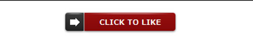CSS3-Click-to-Like-Animated-Button