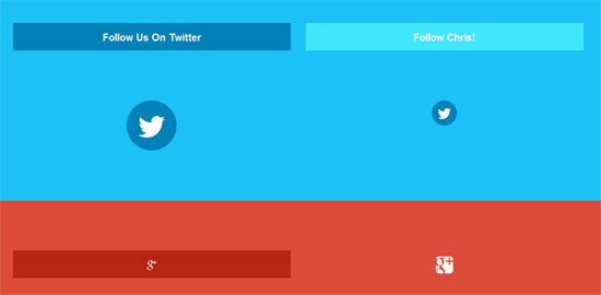 CSS3-Hidden-Social-Buttons