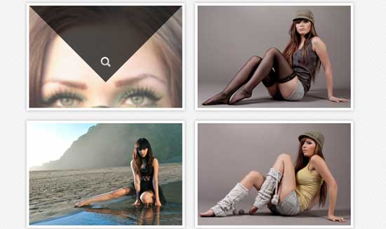 CSS3-Hover-Effectswith-CSS3-Transitions