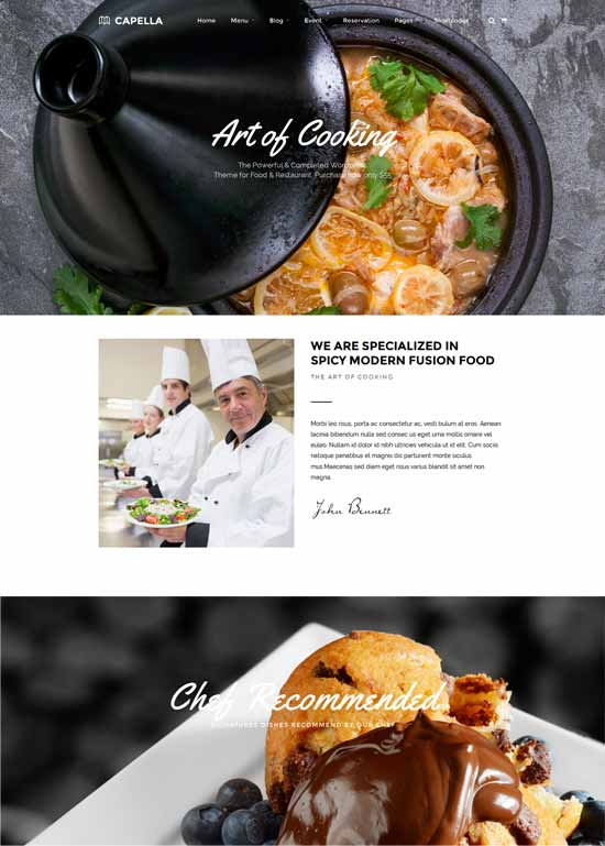 Capella-Parallax-Cafe-and-Restaurant-Theme