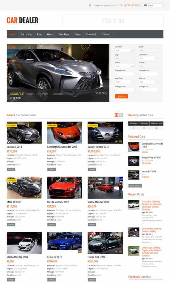 Car-Dealer-Auto-Dealer-Responsive-WP-Theme