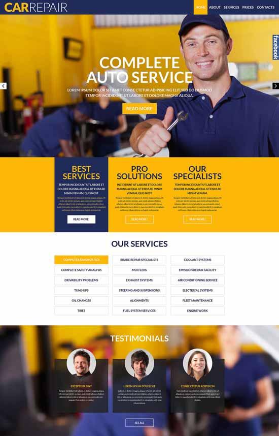 Car-Repair-Responsive-Website-Template-01