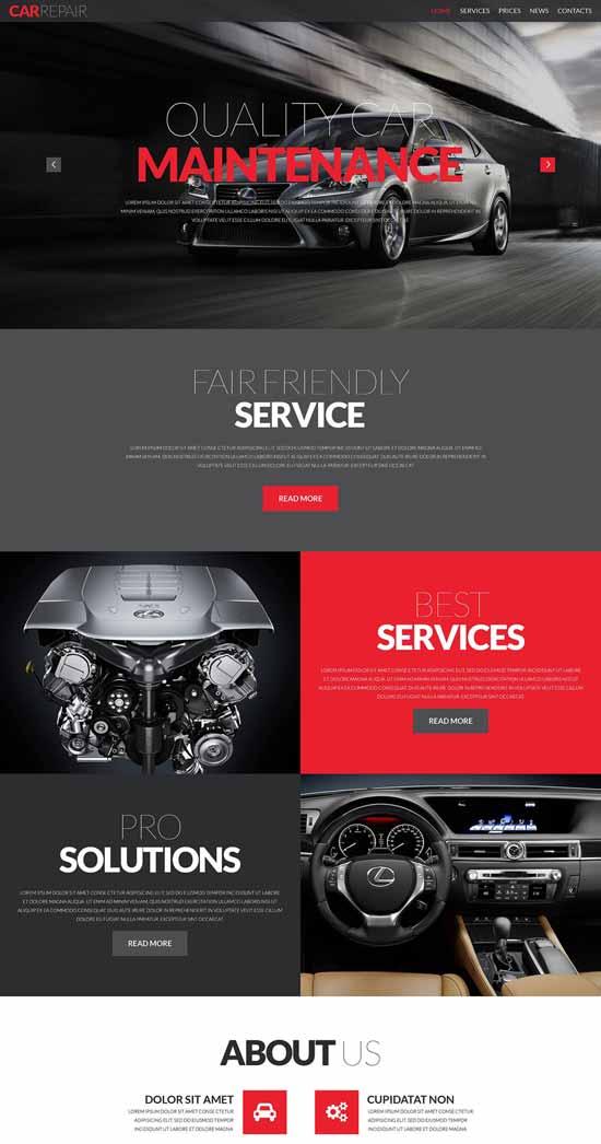 Car-Repair-Responsive-Website-Template-02