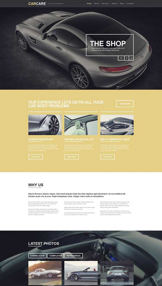Car-Repair-Responsive-WordPress-Theme