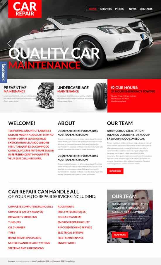Car-Repair-WordPress-Theme-01